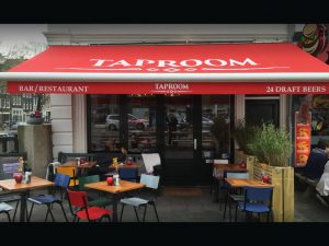 taproom1